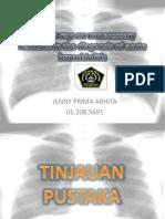 jurnal bronkiolitis