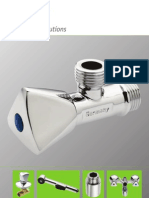 plumbing solutions.pdf