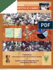 COTTON STATISTICS.pdf