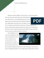 Short Paper 2 Arf