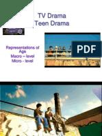 TV Drama 4