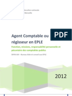 vademecum_comptable_2012Aix.pdf