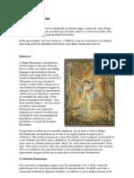 Apostila-Sobre-Magia-Enochiana.pdf