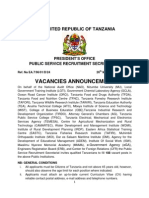 TANGAZO-ENG 26 MARCH 2013.pdf