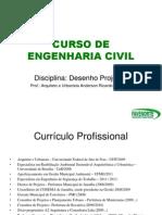 Aula 00 - Curso de Engenharia Civil_v06