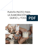 leche_queso_yogurt.pdf