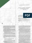 cara y seca.pdf