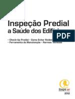 126623176-Cartilha-IBAPESP