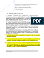 Documento 3 Un Marco Para La Complejidad