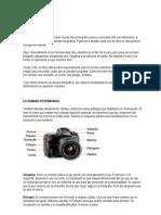 MANUAL BÁSICO DE FOTOGRAFÍA - Emagister