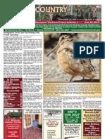 Northcountry News 4-26-13