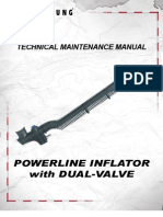Powerline DualValve Rev09 09