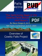 Sluice Gate Presentation1