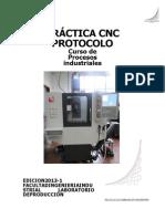 1.Protocolo Cnc Version 2013-1