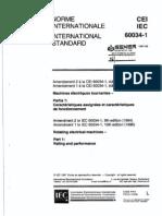 IEC_60034-1-A1-A2