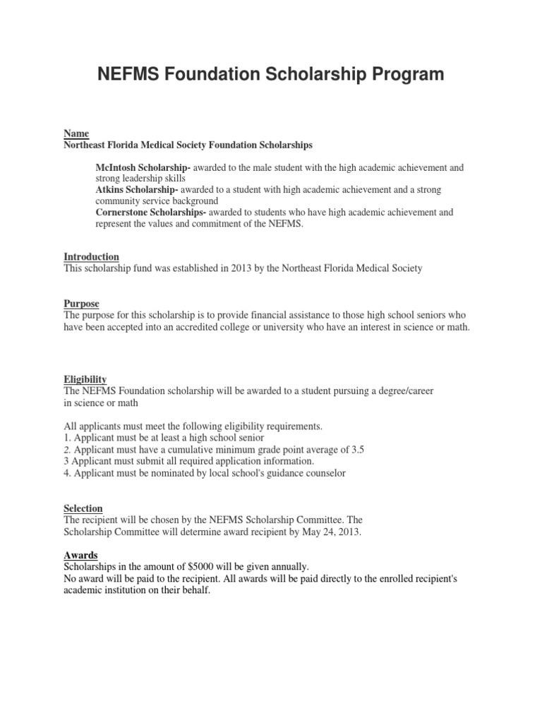 Resume writing services naperville il