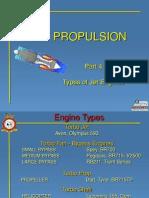 Jet Prop 4