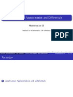 M53 Lec2.3.2 Local Linear Approx and Differentials.pdf