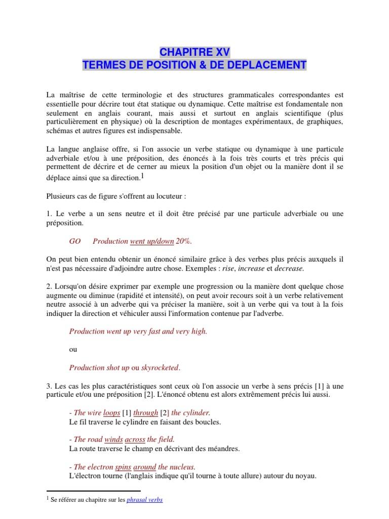 Chapitre15exerc1