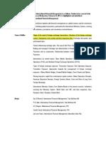 Course of International Financial Management.pdf