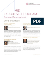 SEP_Course_Descriptions.pdf