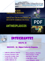 antineoplsicosgrupoibfarmaco-091118224624-phpapp02