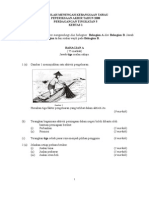 Kertas 2 PDG