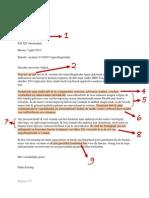 Sollicitatiebrief Eline Intermediair 2013.04.26.pdf