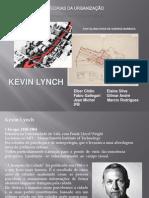 kevin Lynch.pptx