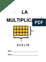 INICIACIÓ A LA MULTIPLICACIÓ.pdf