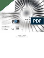 Realitatea Transdisciplinara - O Fuziune de Orizonturi Ale Teologiei, Stiintei Si Filosofiei.2010, Cu Bookmarks