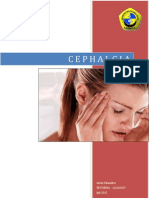 Cover Ceqweqwrqwrphalgia