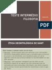 Teste intermédio filosofia.pptx