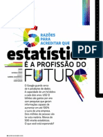 49277-6_razões_para_acreditar_que_a_estatística_é_a_profissão_do_futuro