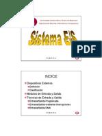 Microsoft PowerPoint - 52 Sistema E-S