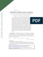 copulas archimedean.pdf
