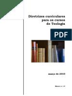 Dcn Teologia(1)
