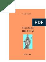 Firudin Agasioglu - Tanri elcisi Ibrahim.pdf