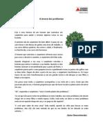 A árvore dos problemas .pdf