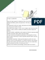 O cego e Publicitário.pdf