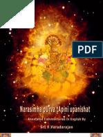 Nrusimha PDF