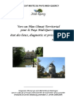 Diag Climat Energie Pays Midi Quercy