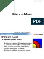 dd_s01_l03.pdf