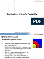 dd_s11_l01.pdf
