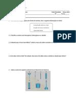 Teste formativo Março-2013.docx