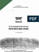 2011_KAYAR.pdf