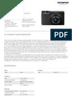 Olympus XZ-10 - dealnumerique.fr.pdf