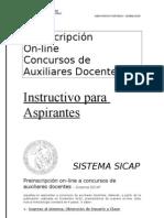 InstructivoParaAspirantes-Sistema_SICAP-1FILO.doc