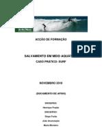 DOC_APOIO_Salvamento_em_meio_aquático-caso_prático_Surf[1]