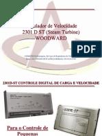 CURSO REGULADOR 2301D-ST - PORTUGUÊS.ppt